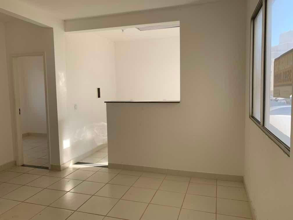 apartamento novo em betim - *primeiro mês grátis!!! (ler anú