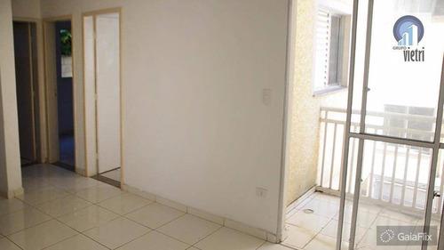 apartamento novo em ferraz de vasconcelos vila cristina com 2 dormitórios, sala, cozinha, 1 vaga  aceita financiamento - ap2801