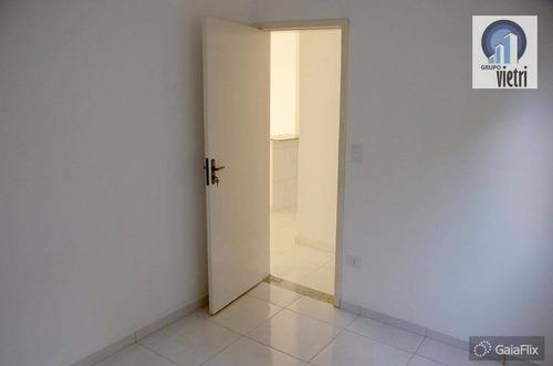 apartamento novo em ferraz de vasconcelos vila cristina com  2 dormitórios, sala, cozinha , 1 vaga  aceita financiamento - ap2804