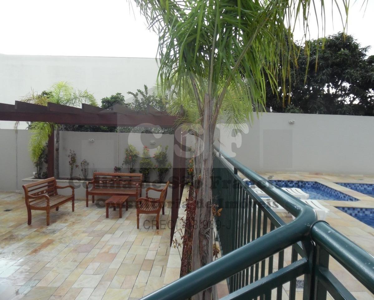 apartamento novo em osasco de 84m² - ap13432 - 34343418