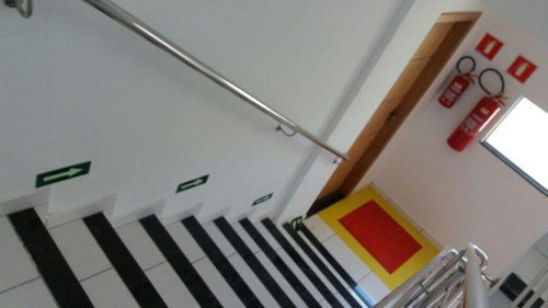 apartamento novo em várzea grande-mt