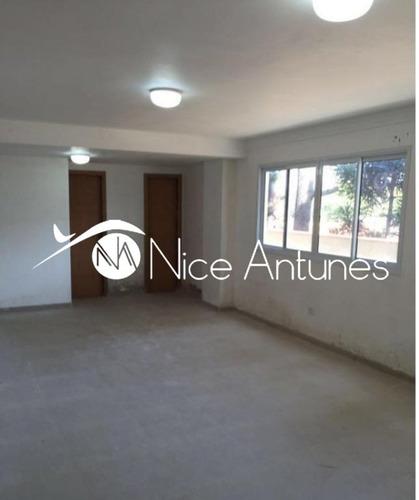 apartamento novo irmãos arnoni. - na5933