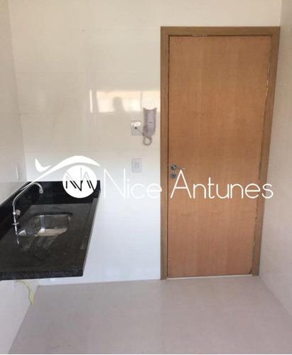 apartamento novo irmãos arnoni. - na5934