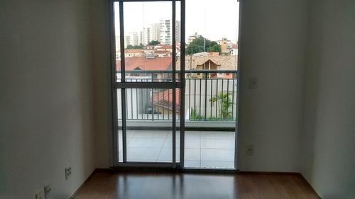 apartamento novo  -  jd. bonfiglioli - fl26