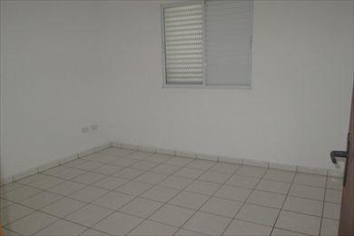 apartamento novo, lado praia - r$ 180 mil - financie