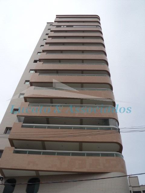 apartamento novo na aviação em praia grande sp - ap00272 - 2578469