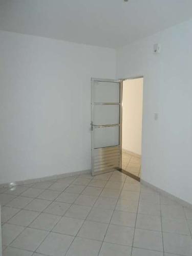 apartamento novo na ribeira - ref: 399373