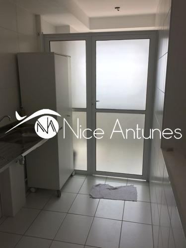 apartamento novo na vila guilherme! - na6038