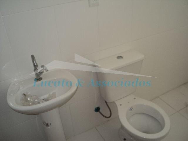 apartamento novo na vila tupi em praia grande sp, (amplo 103m2 área útil) - ap00130 - 2491676
