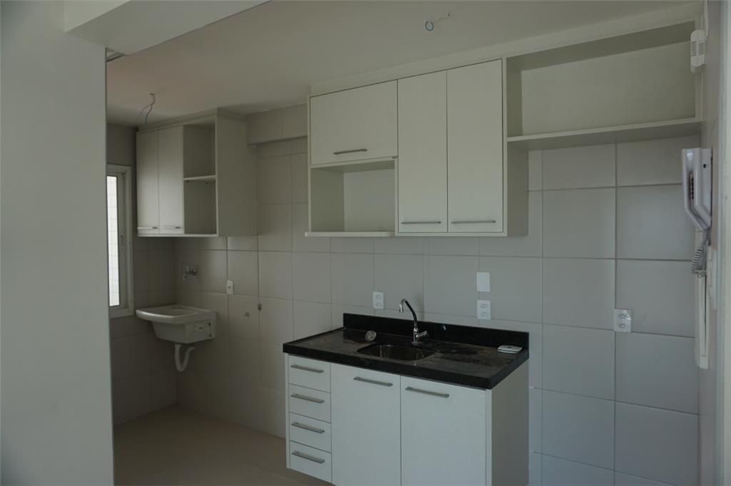 apartamento novo, nascente, excelente localização, sauna, piscina,academia, quadra poliesportiva - ap0471