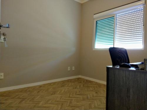 apartamento novo no bairro itoupava norte, edifício oregon, contendo 3 dormitórios e demais dependências, área de lazer e espaço fitness!  - 3576243