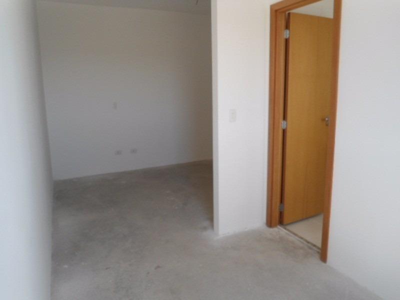 apartamento novo no ecovitta jd. califórnia em jacareí-sp - apv151 - 4526244