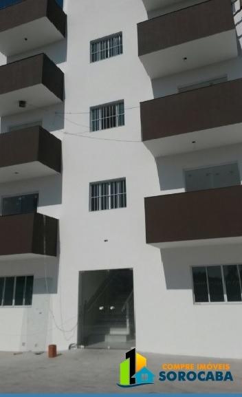 apartamento novo no jd simus - 1234