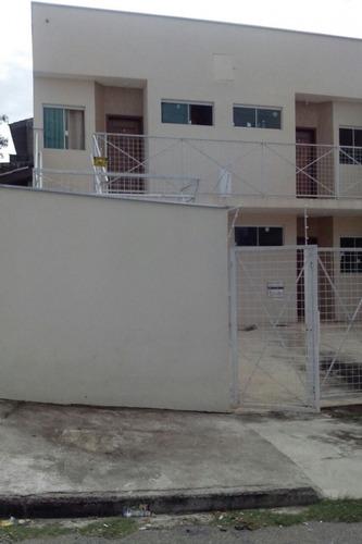 apartamento novo  no vitória régia - 1566