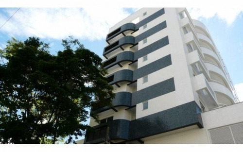 apartamento novo, nunca habitado, de 2 dormitórios e 2 vagas com terraço junto a ufsc.