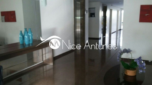 apartamento novo (nunca habitado ) próximo a braz leme! - na4459