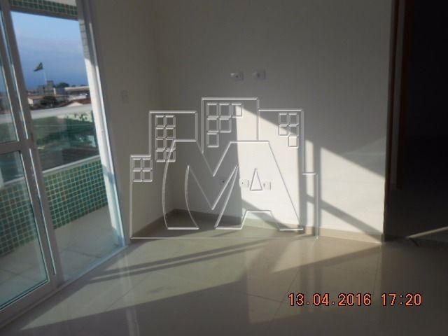 apartamento novo , nunca habitado , recém entregue pela construtora , material de 1 linha , próximo a praia , acesso facil , próximo a mercado , escolas , hospitais