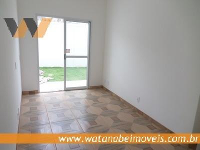 apartamento novo para venda- av aricanduva- ref. 12290
