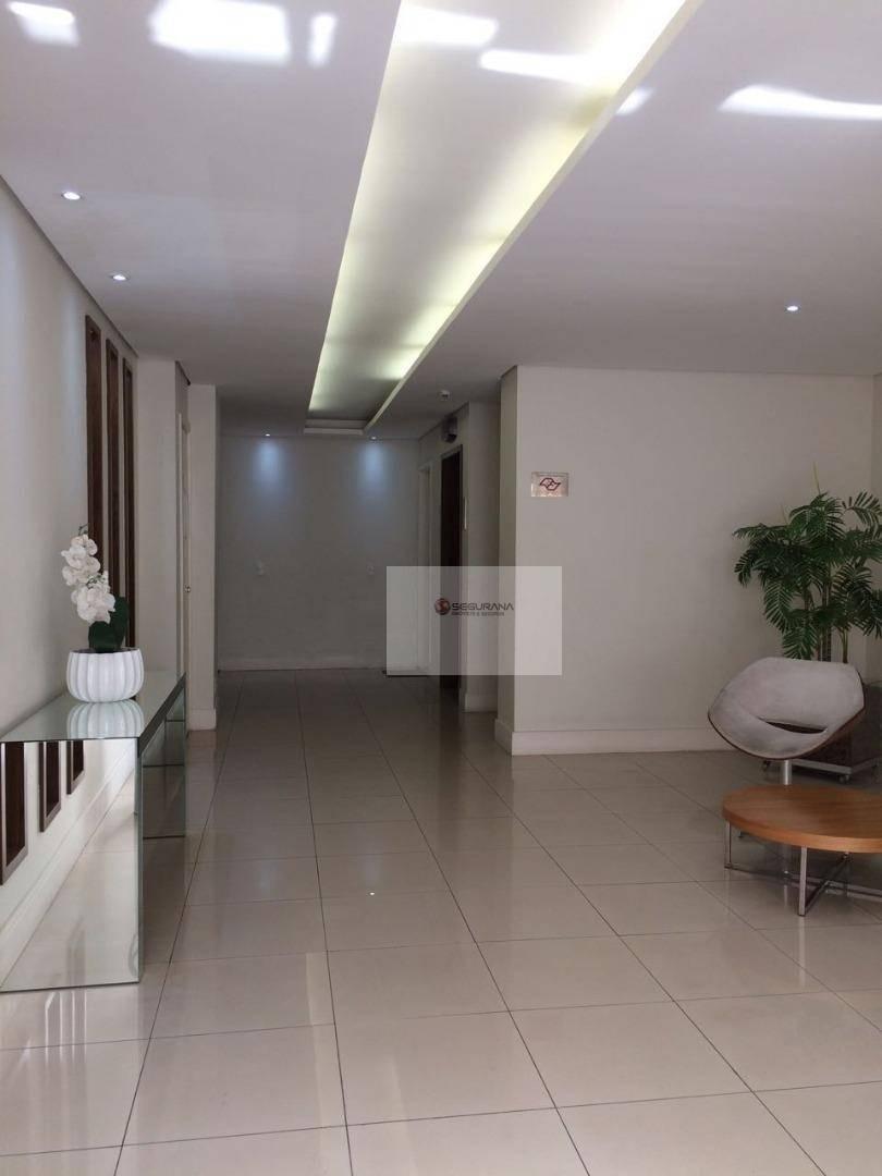 apartamento novo para venda com 2 dormitórios, varanda gourmet e 1 vaga na vila formosa - ap0131