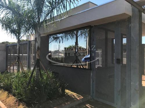 apartamento novo para venda nos campos eliseos em ótima localização, cond alameda são paulo, 2 dormitorios, 50 m2 e lazer completo no condominio - ap01076 - 33258623