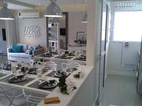 apartamento novo pronta entrega direto construtora !!