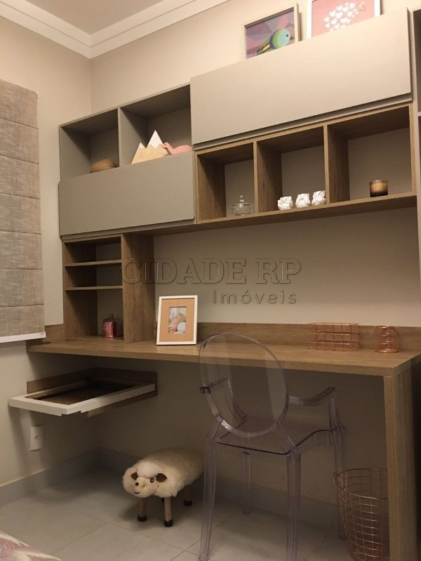 apartamento novo pronto para morar na melhor localização dos campos elíseos. imóveis com 49m² com 2 dormitórios, opções com jardim privativo. condomínio completo em lazer e seguran - ap00046 - 324379