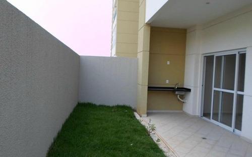 apartamento novo recém entregue no morumbi são paulo.