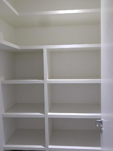 apartamento novo-ref-8045-bairro tremembé