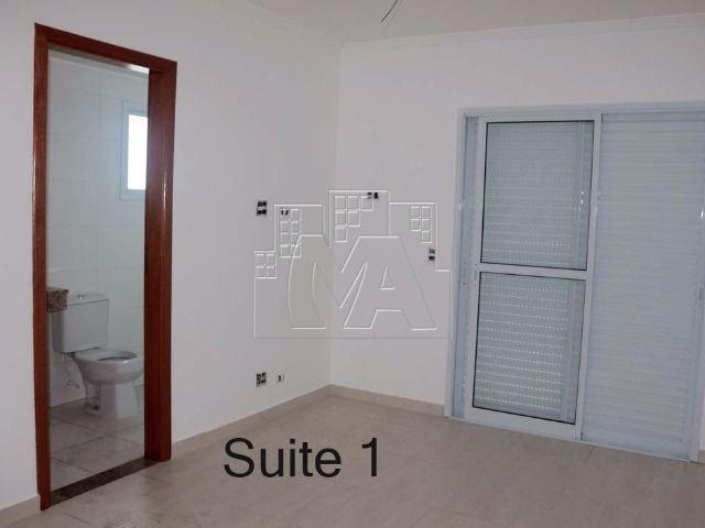 apartamento novo sendo 2 suite, com vista pro mar próximo banco, lotérica, supermercado, 30 metros da praia, agende uma visita.
