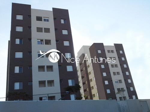 apartamento novo, venda, casa verde, zona norte. - na5838