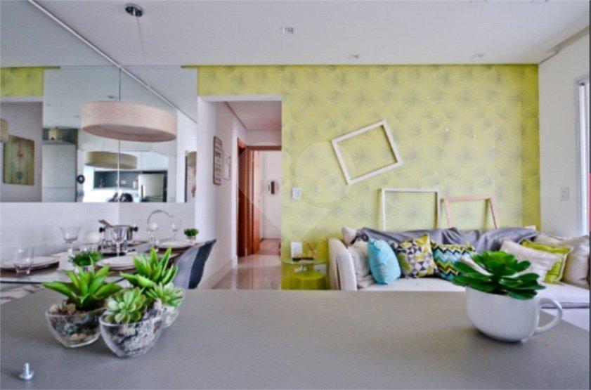 apartamento novo à venda no bairro santa terezinha - 170-im203782