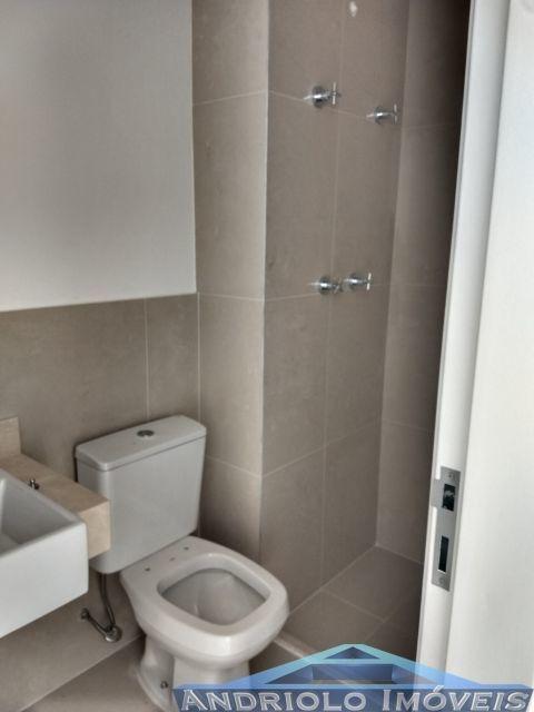 apartamento novo venda ou locação consolação,  60m² - 74