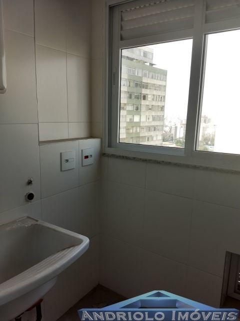 apartamento novo venda ou locação perto do mackenzie - 75