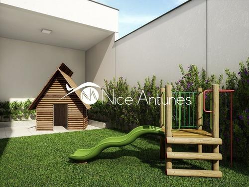 apartamento novo, venda, pinheiros, zona oeste - na7405