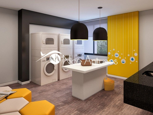 apartamento novo, venda, vila mariana - na7153