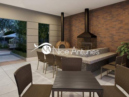 apartamento novo, venda, vila mariana - na7174