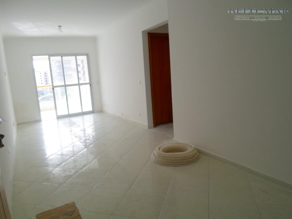 apartamento novo à venda, vila tupi, praia grande. - codigo: ap0172 - ap0172