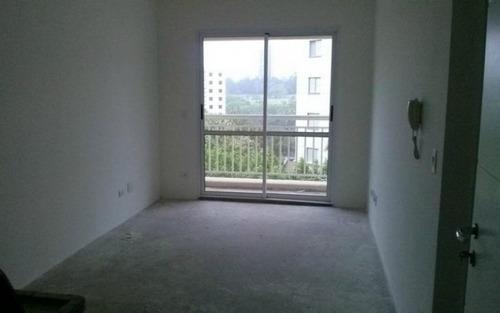 apartamento novo,nunca habitado,  à venda, panamby, são paulo.