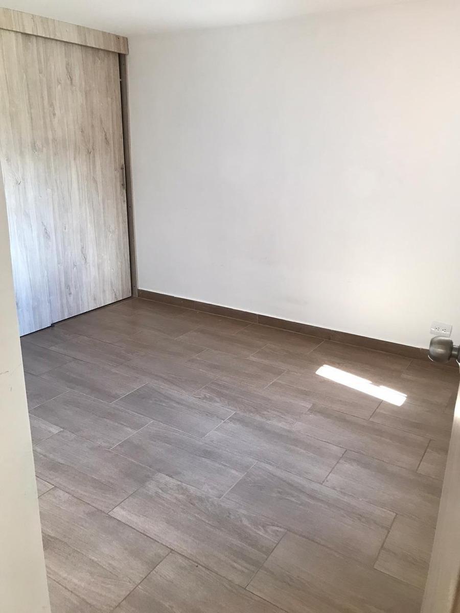 apartamento nuevo 3 habitaciones negociable