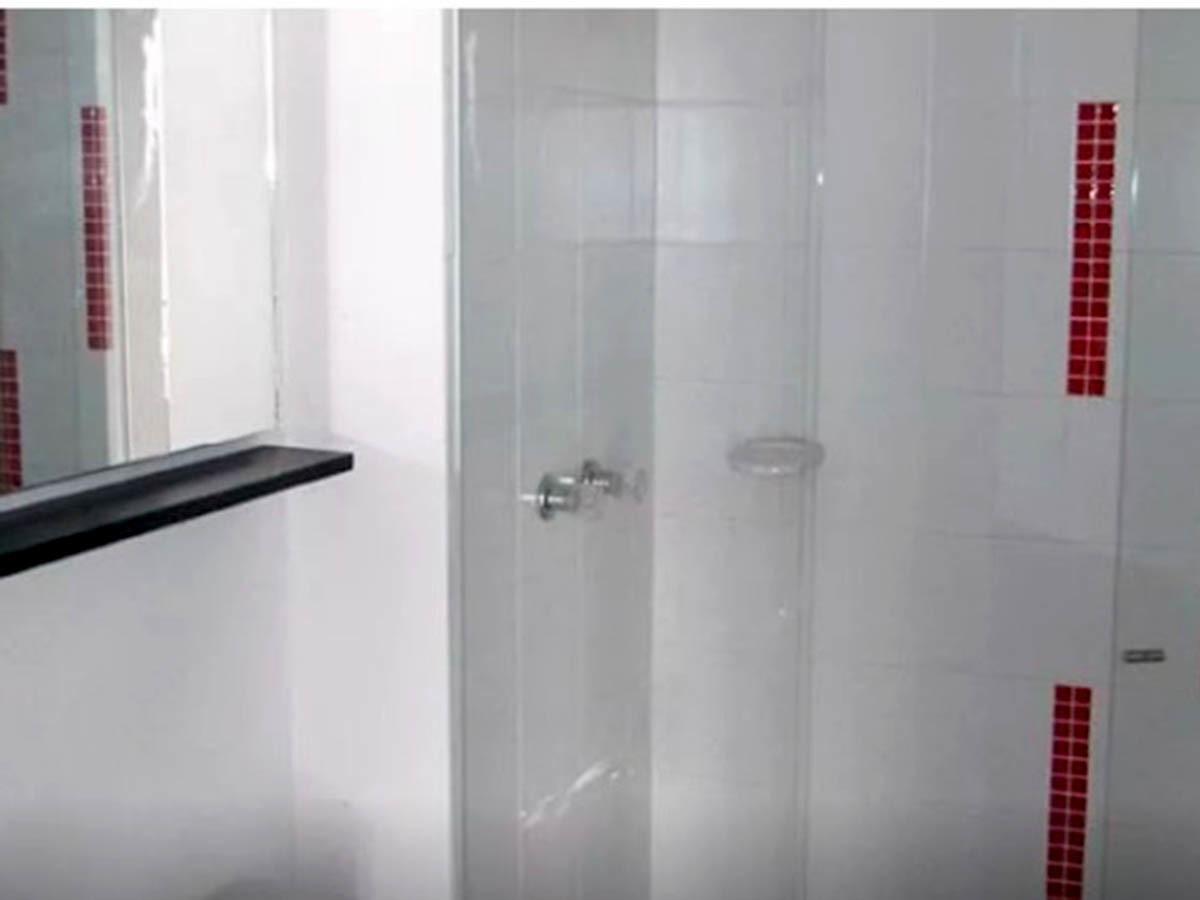 apartamento nuevo con hermosa vista en itagüí