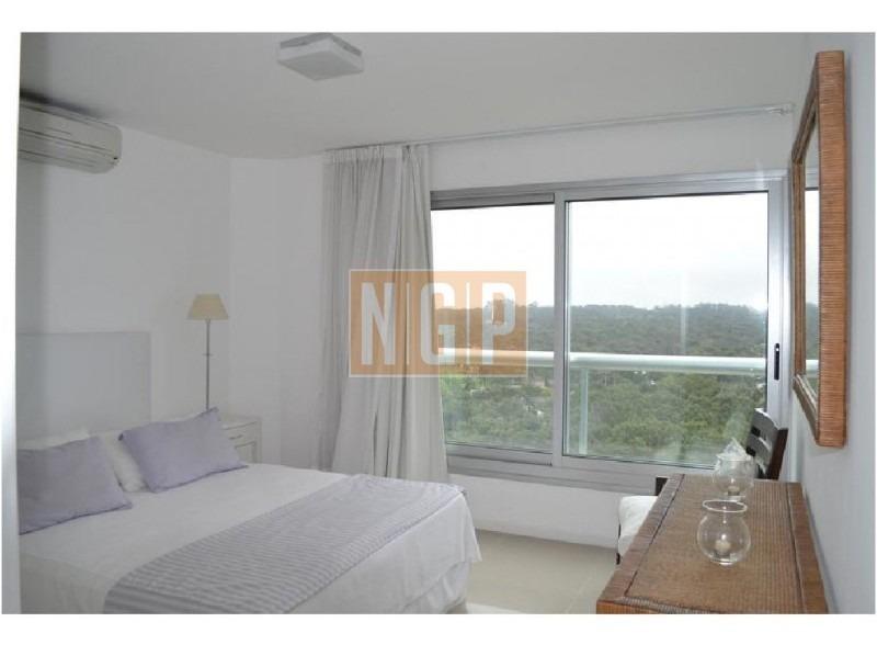 apartamento nuevo   con todos los servicios super lindo-ref:17070