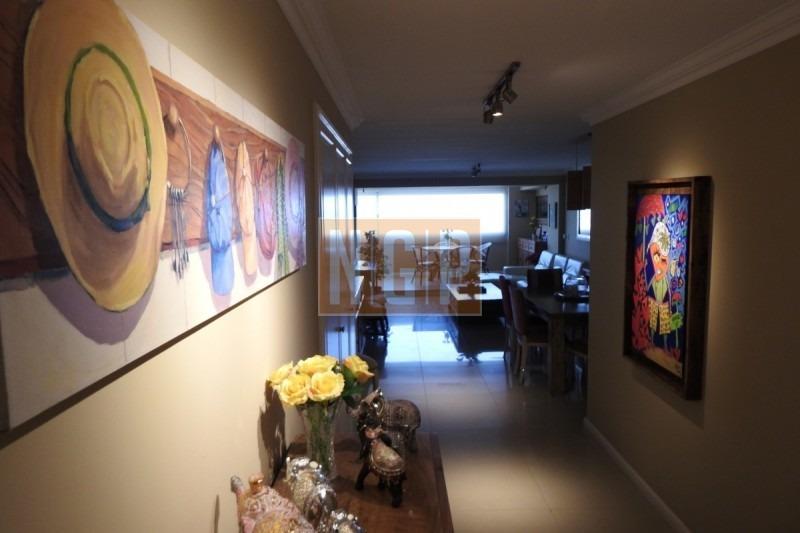 apartamento nuevo divino alta gama   escucha ofertas!!!!-ref:6881