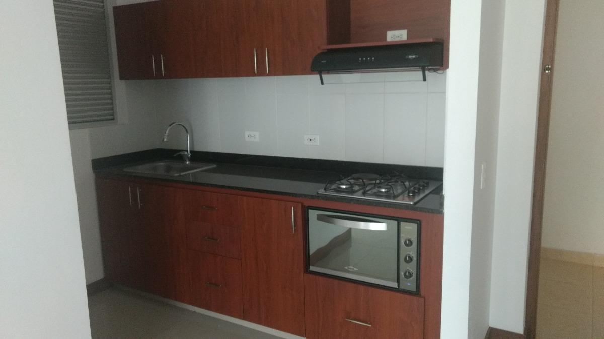 apartamento nuevo en la ceja
