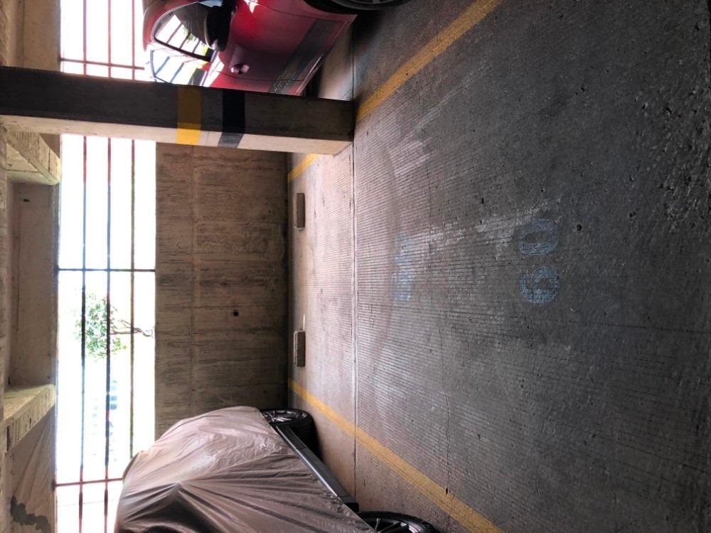 apartamento nuevo en madrid hacienda los alcaparros