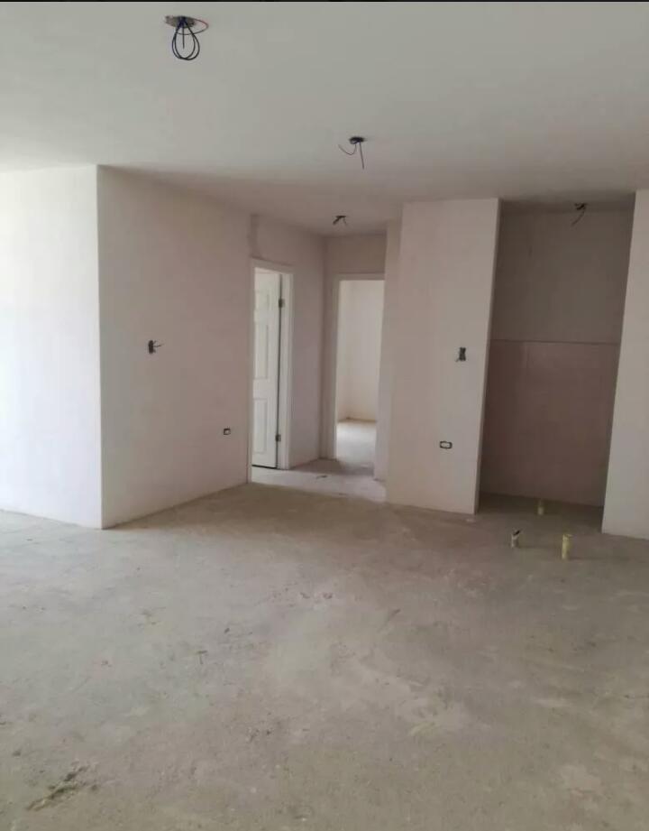 apartamento nuevo en venta, piedad sur, cabudare edo. lara