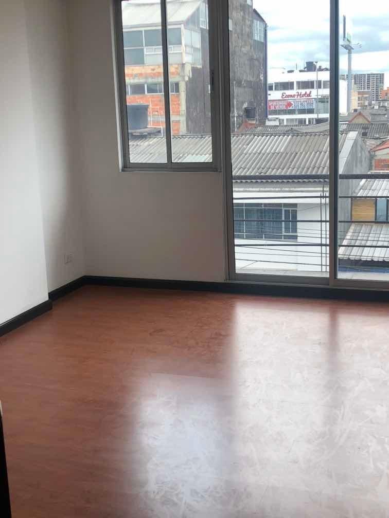 apartamento nuevo para estrenar, 121mts2, 3 cuartos, 3 baños