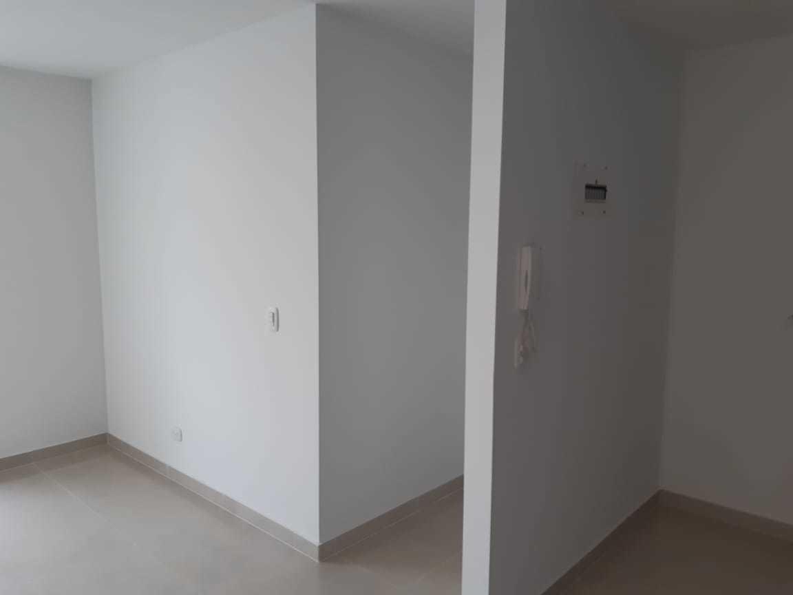 apartamento nuevo para estrenar!!