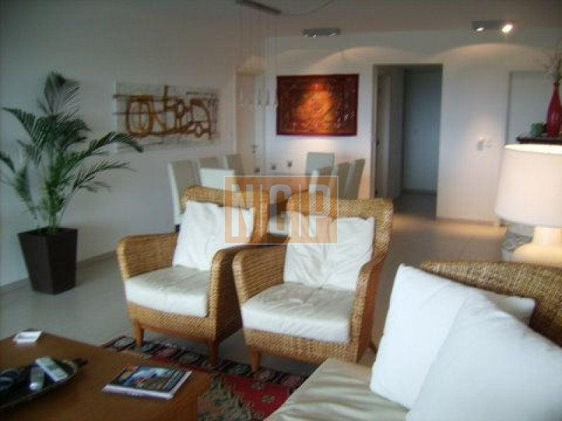 apartamento nuevo -ref:15332