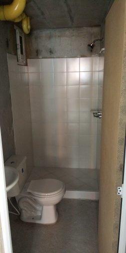 apartamento nuevo -- reserva fontibon -- bogota