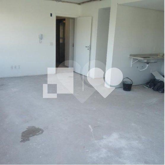 apartamento nunca habitado - 28-im420160